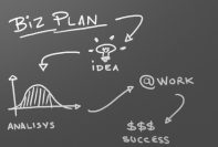 Business plan to get investment for ideas
